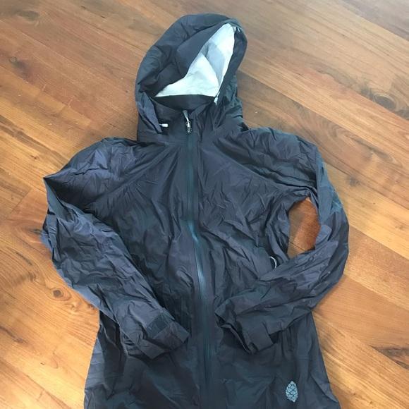 Stio Jackets & Blazers - Stio Rain Jacket